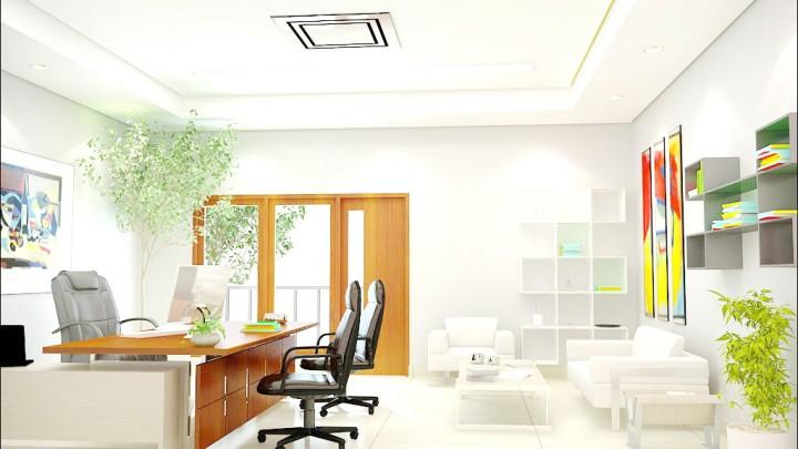 interior-design-office-ideas-ftvaupwo
