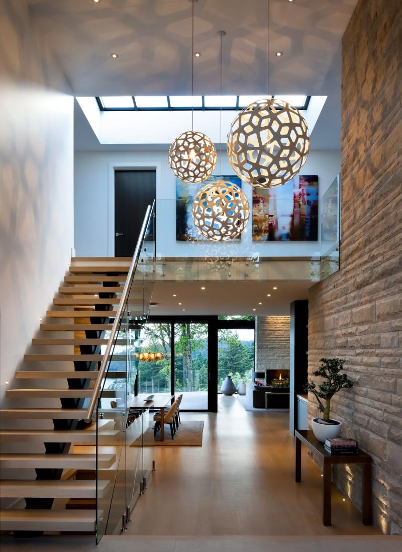 Services – Amborg Interiors | Interior Design, Exterior Design ...